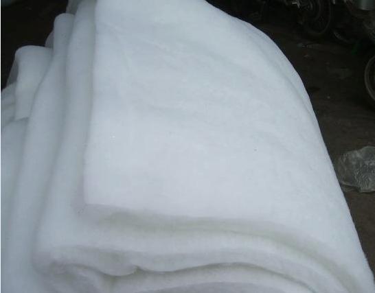 专业提供熔喷棉