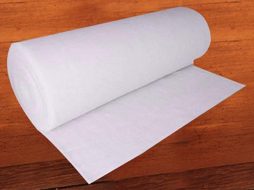 合肥针刺棉
