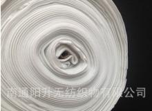 北京针棉绗缝被填充物