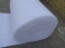 各类软棉 家纺 服装 公仔填充物