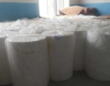深圳防尘口罩过滤布
