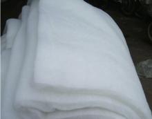 江苏专业提供熔喷棉