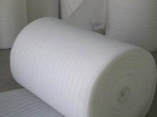 各类型喷胶棉,仿丝绵,珍珠棉,杜邦棉-仿杜邦棉