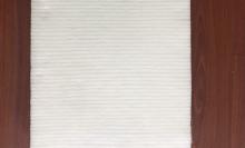 直立棉-仿丝棉厂家