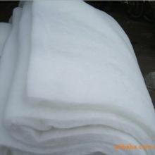 深圳软绵 服装、防寒服、高档床上用品填充棉